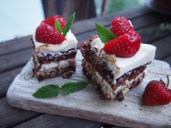 kakkupalat