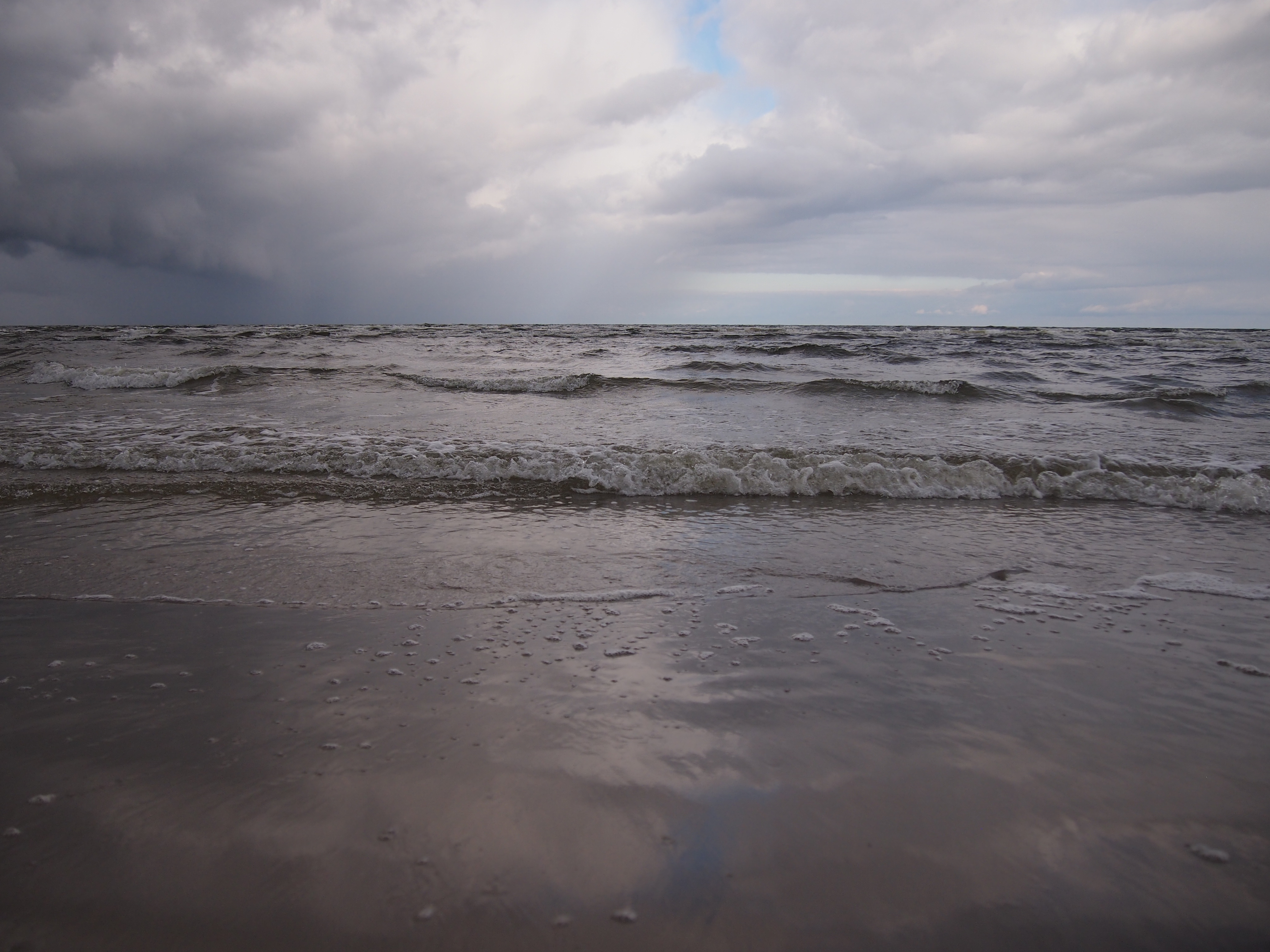 aallot