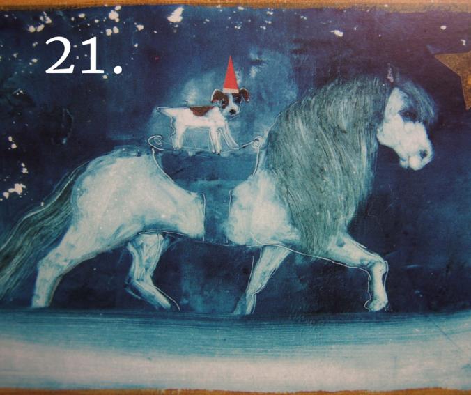 luukku 21